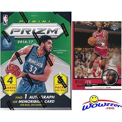 2007 press pass 25 card exclusive rookie card box 1 autograph// jersey per box