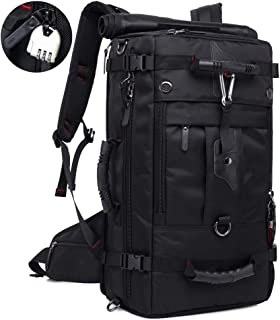 Best aer travel backpack Reviews