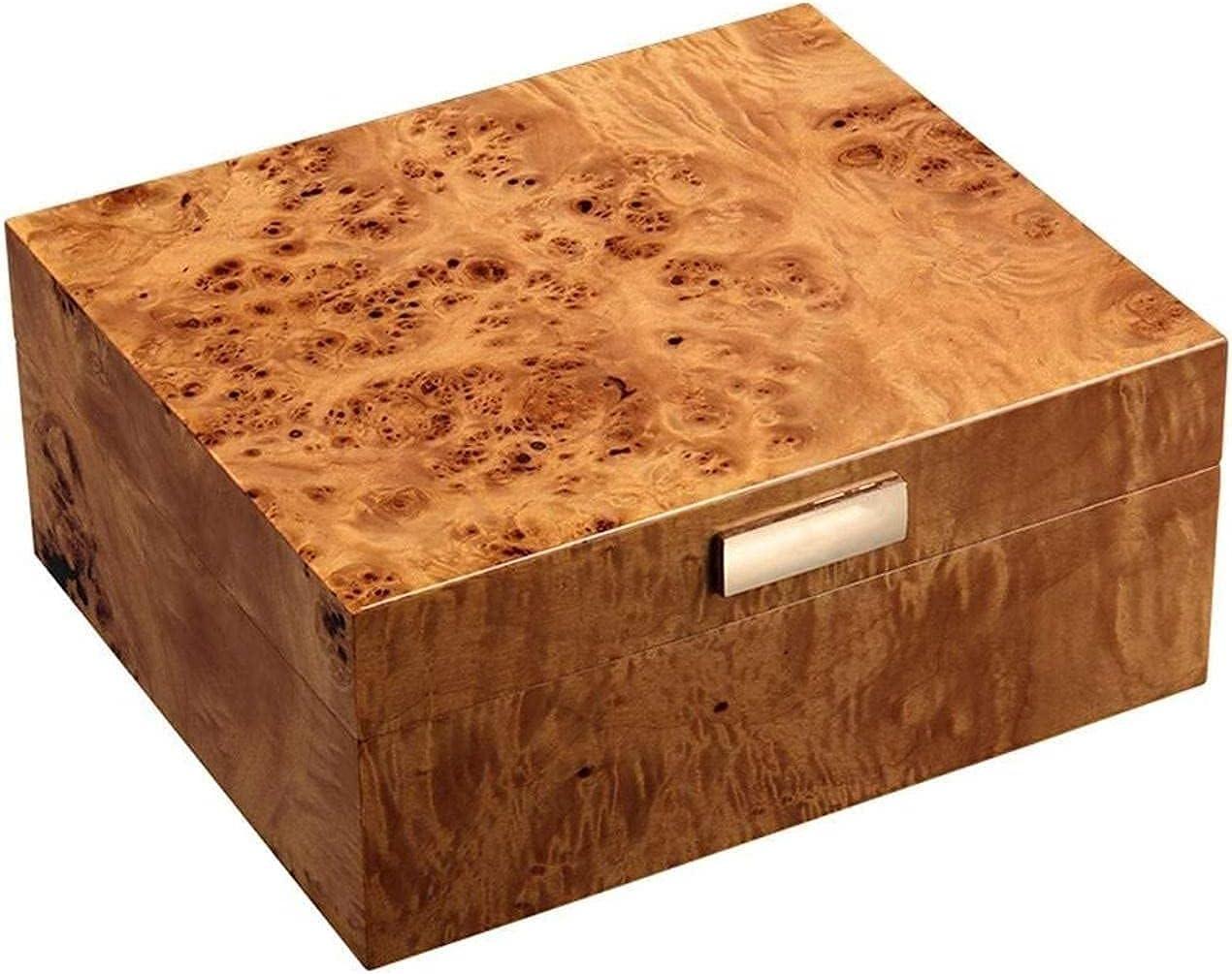 Max 43% OFF GRBD Cigar Accessories Wooden Box Mini Cigarette Port Max 54% OFF