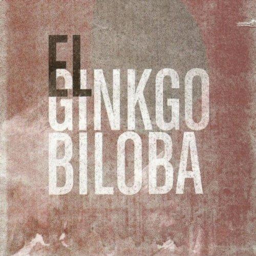 El Ginkgo Biloba