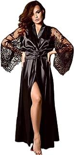 super populaire 95e09 630b0 Amazon.fr : liquette femme - Vêtements de nuit / Femme ...