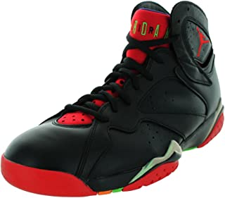 155762777ce6 Amazon.com  air jordan 7 - Thekickshop  Clothing