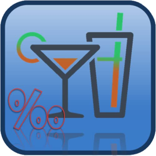 Alkohol-Tester