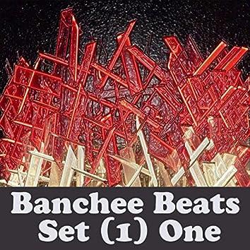 Hip Hop Beats Set 1