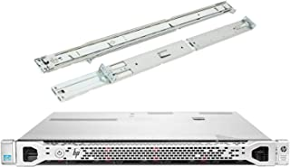 hp proliant dl320e gen8 v2 server