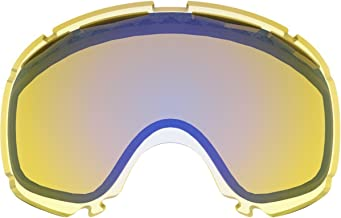 Oakley Canopy Replacement Lens