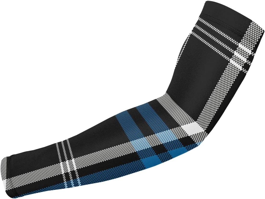 Liumong Scots Style Max 60% Excellence OFF Tartan Menzies Printed Cool Sp HuntingThemed