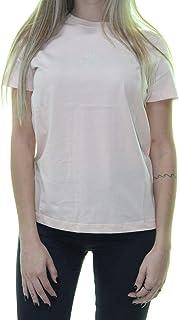 Camiseta Fem New Era Branded