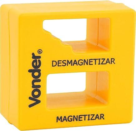 Magnetizador e Desmagnetizador, Vonder VDO808