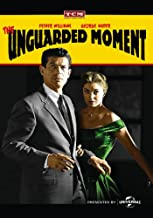 Best the unguarded moment movie Reviews