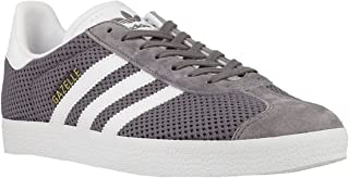 scarpe adidas estate tela