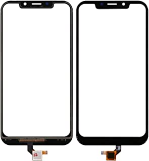 Smart Phone Replacement Part Touch Panel for Doogee X55