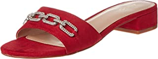 Aldo Galiaclya, Women's Fashion Sandals