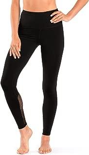 B.O.D by Finch Women's Balance Leggings