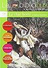 Le Bibliobus N° 17 CM - Le Chat botté - Livre de l'élève - Ed.2006 par Perrault