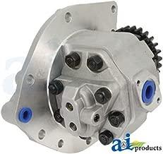 D0NN600G Hydraulic Pump Fits Ford/New Holland 5000 5100 5200 7000 7100 7200
