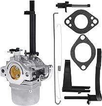 DSparts Carburetor for Briggs & Stratton 1450 Series Engine Craftsman Nikki 793779 Carb