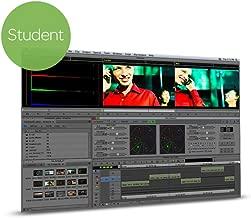 Avid Media Composer 6.5 Student Edition