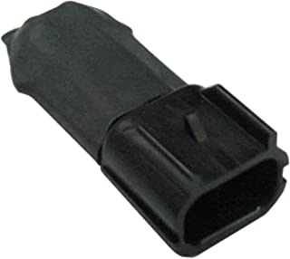 ATS Diesel 2020102272 Wastegate Solenoid Harness Jumper