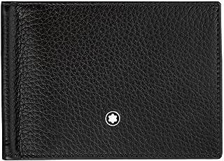 MONTBLANC Meisterstück Men's Wallet