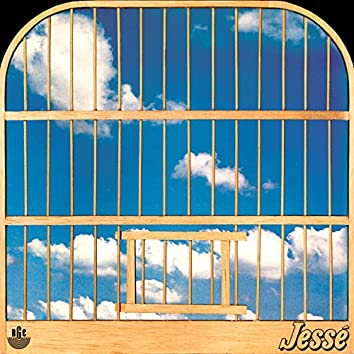 Jessé, Vol. 3