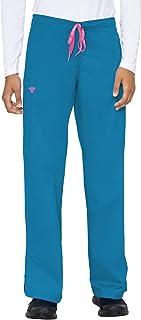 سروال طبي للنساء من Med Couture