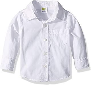 crazy button up shirts