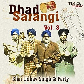 Dhad Sarangi, Vol. 3
