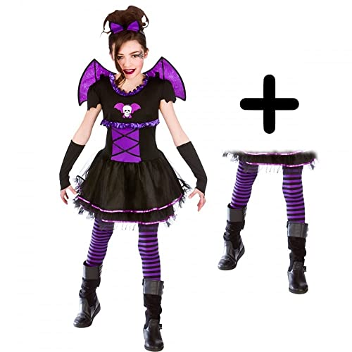 Halloween Costumes for Girls 8,10 Amazon.co.uk