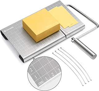 cheese easy cheese cutter