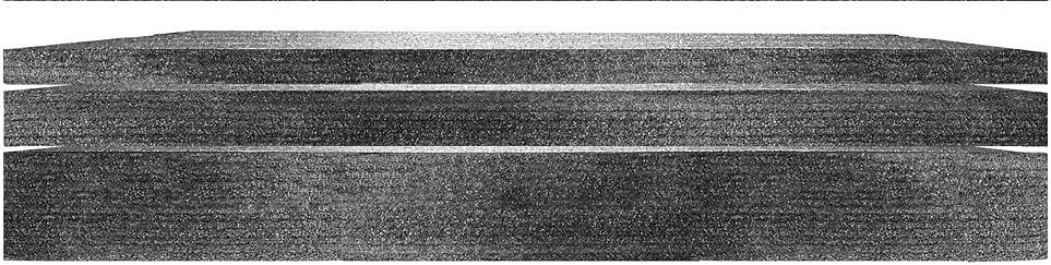 Fastcap 1-1/8 espuma gruesa Kaizen, 2' x 4'