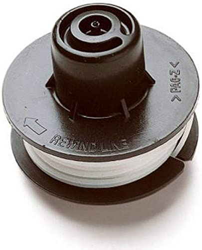 wholesale Toro outlet online sale 88175 Electric Trimmer Replacement Spool with .065-Inch-by-30-Foot high quality Line sale
