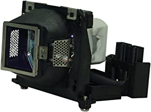 LYTIO Economy for Dell 310-6472 Projector Lamp with Housing 310 6472