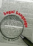 Cheap Textbook Image ISBN: 9780226803029