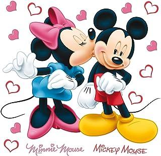 Suchergebnis auf Amazon.de für: Micky Maus Tapete