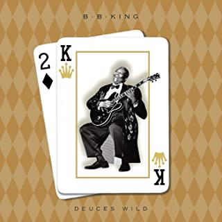 Best bb king you and me me and you Reviews