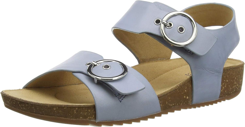 ついに入荷 Hotter 全国一律送料無料 Women's Sandal Tourist
