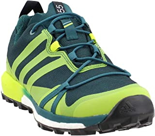 8615d62f688d8 Amazon.com: adidas - Trail Running / Running: Clothing, Shoes & Jewelry