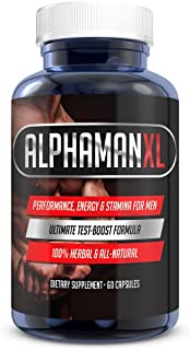Extenze Maximum Strength Personal Lubricant