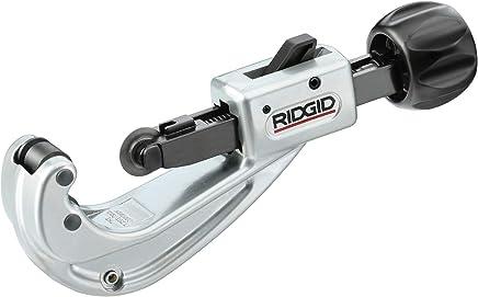 MKK 100 mm Reduzierst/ück Reduktion Aluflex Rohr Flexrohr L/üftung Wickelfalzrohr Verzinkt 160 mm 18438-003