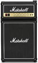 Best marshall stack refrigerator Reviews