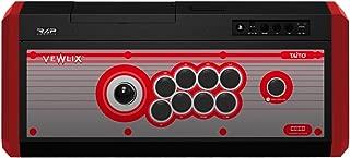 【PS4/PS3対応】リアルアーケードPro.Premium VLX HAYABUSA for PlayStation4/PlayStation3