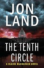 The Tenth Circle (The Blaine McCracken Novels (7))