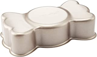 Best bow shaped cake pan Reviews