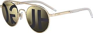 نظارات شمسية للرجال من هيوغو بوس