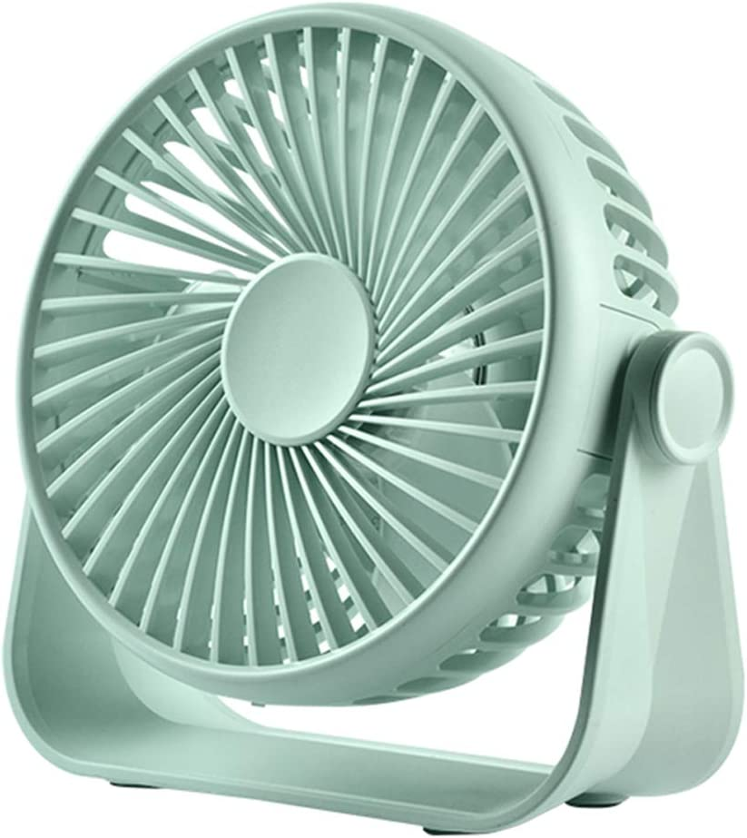 Table Fans Household Selling and selling USB Desk Fan Speeds Mighty Small Po shipfree 3 but
