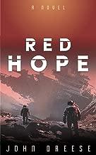 Best alternative history novels Reviews