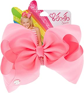 Amazon com: Pink - Clips / Hair Accessories: Beauty