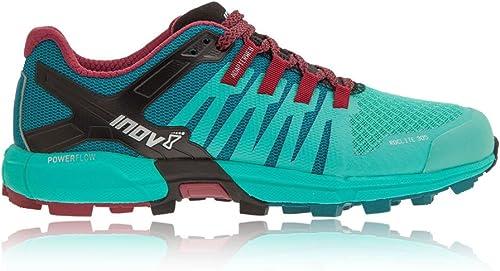 INOV-8 Roclit305 femmes Trail Running chaussures