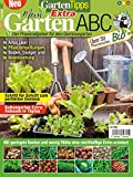 GartenTipps Extra:  - www.mettenmors.de, Tipps für Gartenfreunde